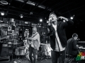 Cold_War_Kids_Redbull_Sound Studio_Kroq_3