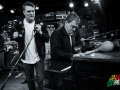 Cold_War_Kids_Redbull_Sound Studio_Kroq_5