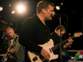 Cold_War_Kids_Redbull_Sound Studio_Kroq_7