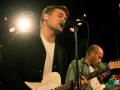 Cold_War_Kids_Redbull_Sound Studio_Kroq_8
