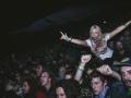crowd_desert_daze_