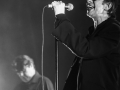 echo_and_the_bunnymen_observatory_10