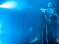 echo_and_the_bunnymen_observatory_12
