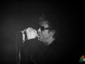 echo_and_the_bunnymen_observatory_16