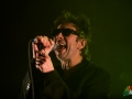 echo_and_the_bunnymen_observatory_17