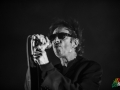 echo_and_the_bunnymen_observatory_18