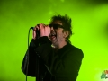 echo_and_the_bunnymen_observatory_19