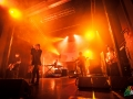 echo_and_the_bunnymen_observatory_4