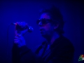 echo_and_the_bunnymen_observatory_7