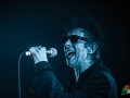 echo_and_the_bunnymen_observatory_9