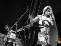 La_Femme_FYF_Coliseum_tree_stage_4