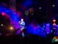 Morrissey_FYF_main_stage_1