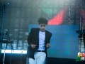 Neon_indian_FYF_main_stage_1