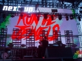 Run_the_jewels_FYF_main_stage_2