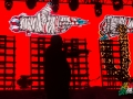 Run_the_jewels_FYF_main_stage_3
