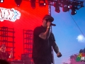 Run_the_jewels_FYF_main_stage_4