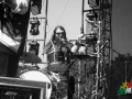 Unknown_mortal_orchestra_FYF_lawn_stage_1