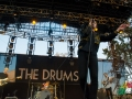 the_drums_snow_FYF_lawn_stage_1