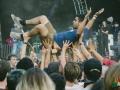 crowd_fyf_11