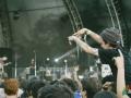 crowd_fyf_12