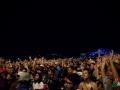 crowd_fyf_6
