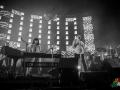 lcd_soundsystem_fyf_2