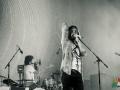 tame_impala_fyf_4