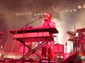 hot_chip_greek_theater_1
