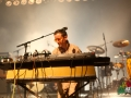 hot_chip_greek_theater_11