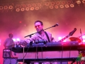 hot_chip_greek_theater_12