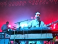 hot_chip_greek_theater_13