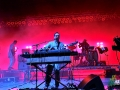 hot_chip_greek_theater_14