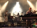 hot_chip_greek_theater_16