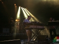 hot_chip_greek_theater_17