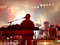 hot_chip_greek_theater_3