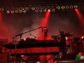 hot_chip_greek_theater_4