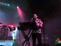 hot_chip_greek_theater_5