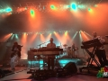 hot_chip_greek_theater_9