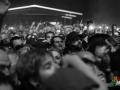 its_not_dead_crowd_6