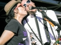 its_not_dead_the_interrupters