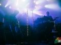 Jaga_Jazzist_Teragram_Ballroom_10