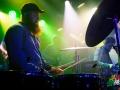 Jaga_Jazzist_Teragram_Ballroom_13