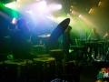 Jaga_Jazzist_Teragram_Ballroom_14