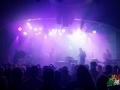 Jaga_Jazzist_Teragram_Ballroom_15
