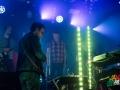 Jaga_Jazzist_Teragram_Ballroom_2