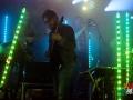 Jaga_Jazzist_Teragram_Ballroom_3