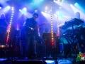 Jaga_Jazzist_Teragram_Ballroom_6