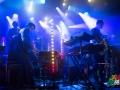 Jaga_Jazzist_Teragram_Ballroom_7