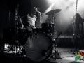 Jaga_Jazzist_Teragram_Ballroom_8