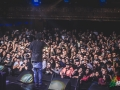 joey_badass_30_days_in_LA_belasco_11